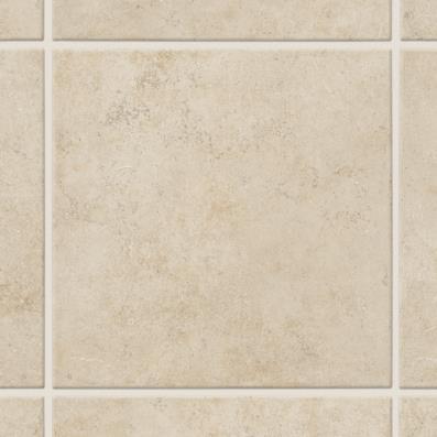 Brixton Field Tile - Bone Bel Terra