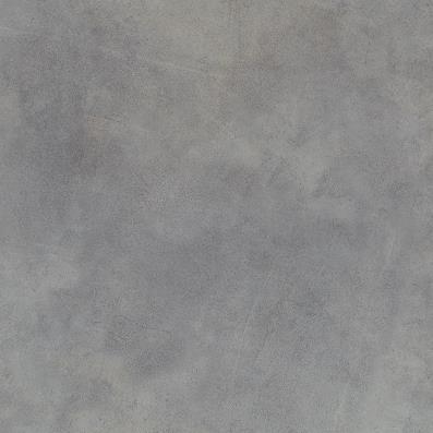 Veranda Solids Field Tile - Titanium Bel Terra