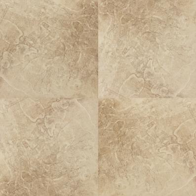 Continental Slate Floor Field Tile - Egyptian Beige Bel Terra