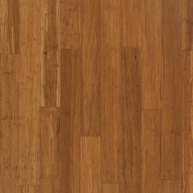 Licata - Nutmeg Voyager