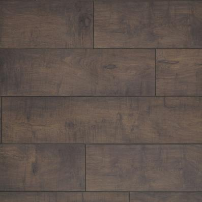 Tanglewood - Earth Laminate for Life
