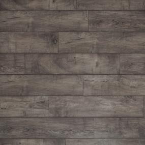 Tanglewood Iron Gate Giant Floor Scranton Wilkes