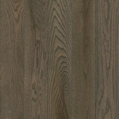 Fort Chaffee Solid Low Gloss Oak Pewter Giant Floor