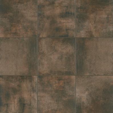Cotto Contempo Field Tile - Sunset Blvd Bel Terra