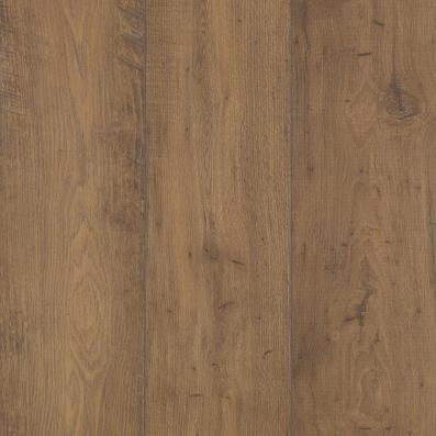 Drift Lane - Daydream Chestnut Laminate for Life
