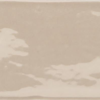Artigiano - Tremiti Sand Bel Terra
