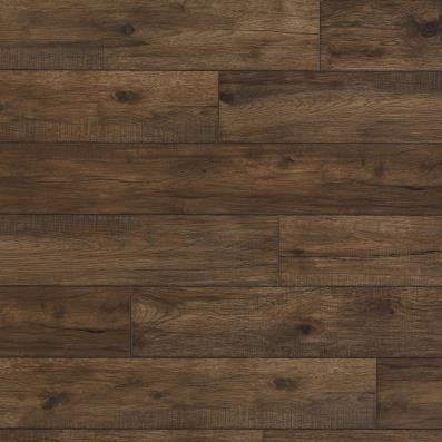 Boathouse Passage - Woodland Hills Laminate for Life