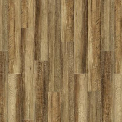 Archer Estates - Deep Embossed - Athena Invincible H2O LVT