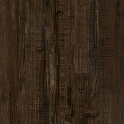 Archer Estates - Deep Handscraped - Astro Invincible H2O LVT
