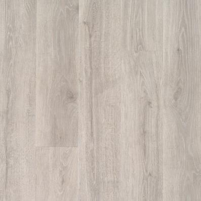 Alcova Place - Pearl Oak Laminate for Life