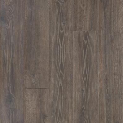 Alcova Place - Thunder Oak Laminate for Life