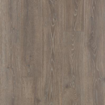 Alcova Place - Gray Wolf Oak Laminate for Life