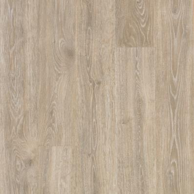Alcova Place - Blonde Oak Laminate for Life