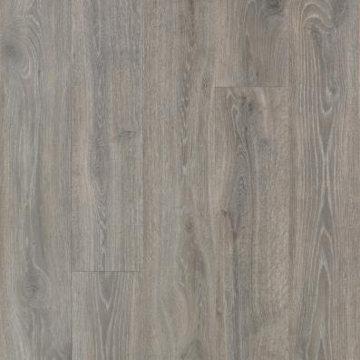 Alcova Place - Fencepost Oak Laminate for Life