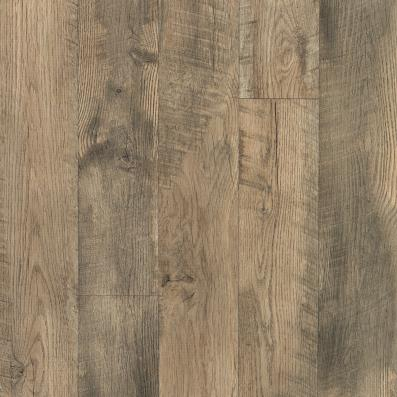 Lake Run - Cottage Oak Laminate for Life