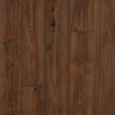 Whisper Ranch - Vintage Oak Laminate for Life