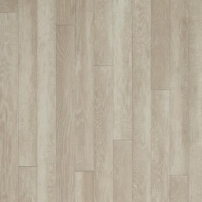 West Haven Herringbone - Cameo Rustic River