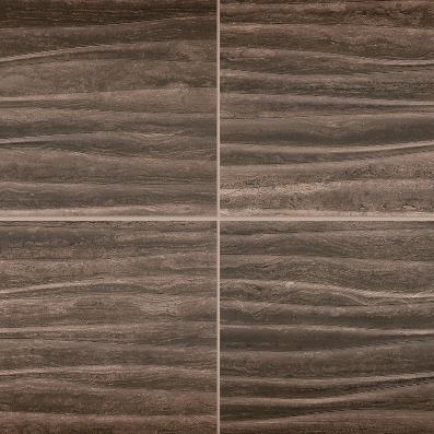 Articulo Floor Tile - Story Brown Bel Terra