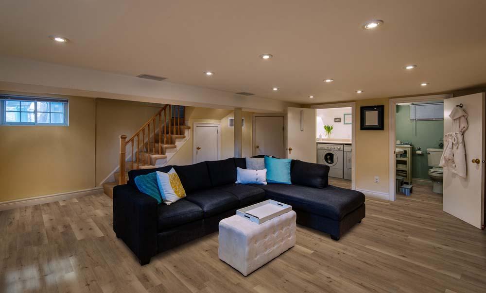 flooring nepa