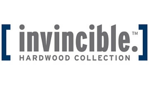 Invincible Hardwood Collection