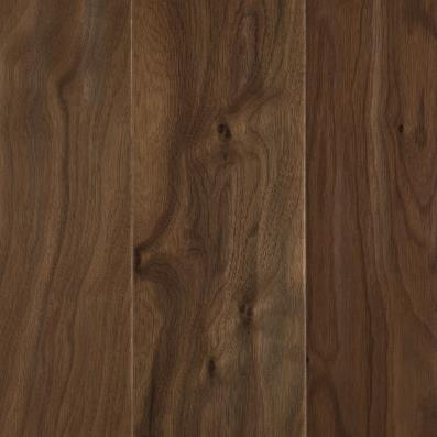 Coal Creek - Walnut - Frontier Natural Rustic River