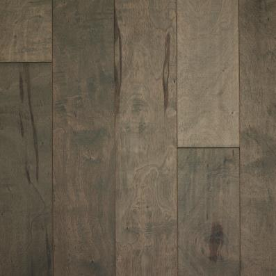 Westbrooke - Handscraped - Galaxy Rustic River