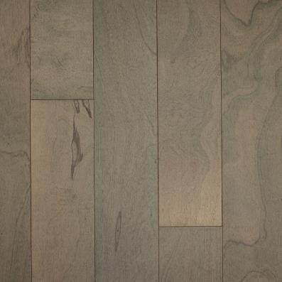 Westbrooke - Wire Brushed - Earth Rustic River