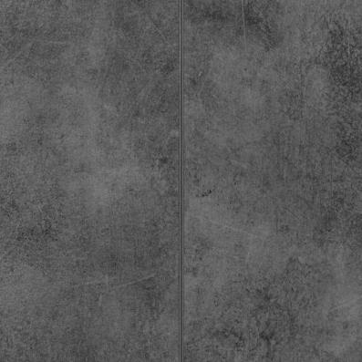 Excelsior Tile Plus - Gray Mist Invincible