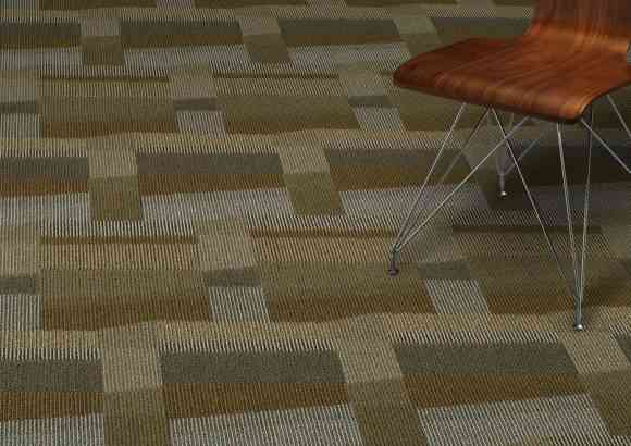 Carpet Tile Specials