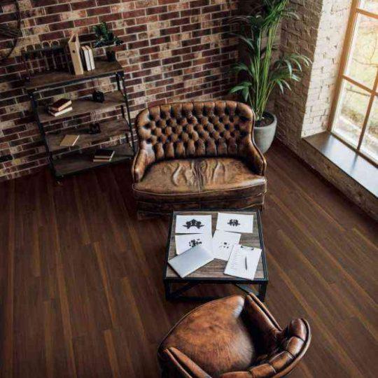 Cortec Biscayne Oak 1008