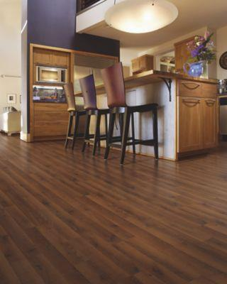 Festivalle Plus Burnished Brown Oak 301211