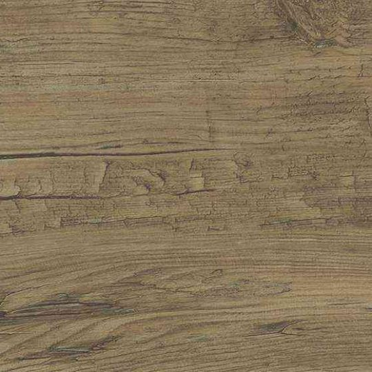 Giant Weathered Barnwood 3367