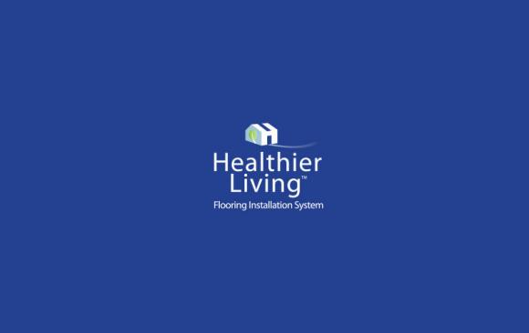 Healthier Living®