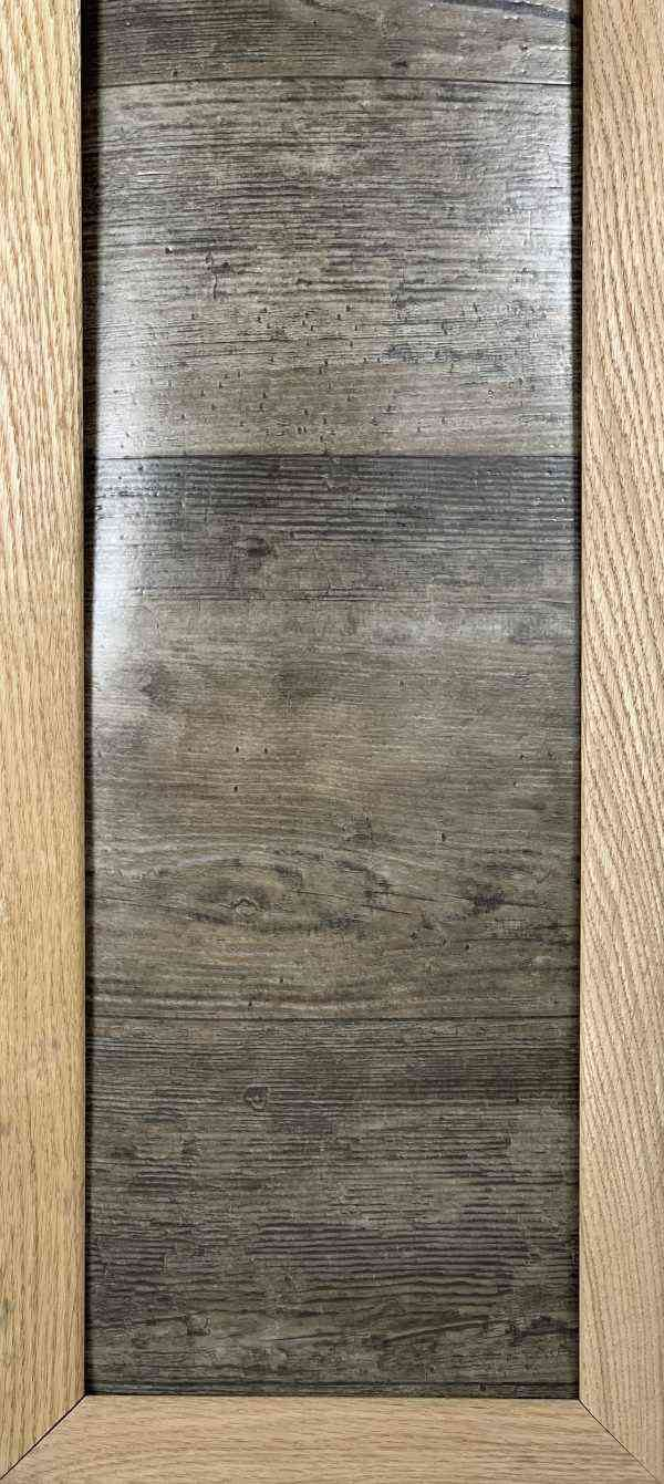 UltraTec Barn Wood Gray