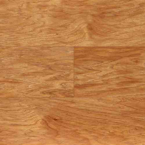 Nuvelle Cane Hickory 6659