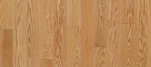 PERVERCO OAK 3V NATURAL VARIATION 5978