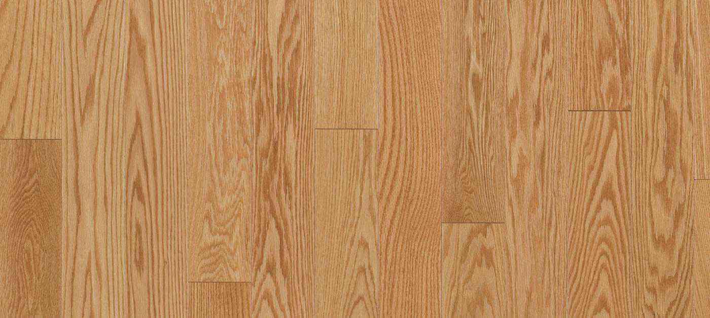 Perverco Oak 3v Natural Variation 5978