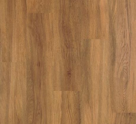Dream Pro Palmer Oak 65969