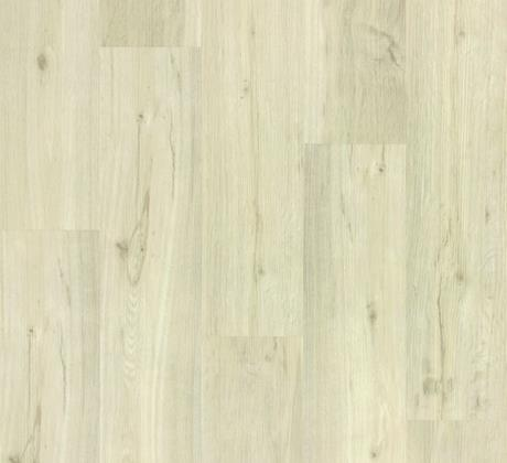Dream Pro Oak White 65973