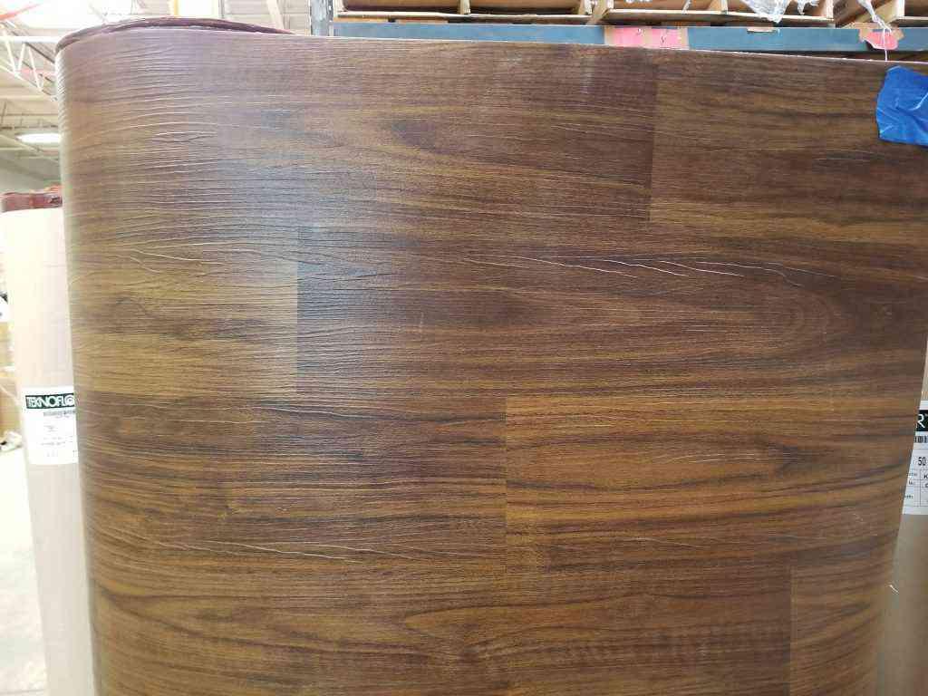 Teknoflor Forestscape Giant Floor Scranton Wilkes