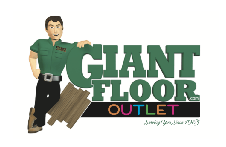 Giant outlet