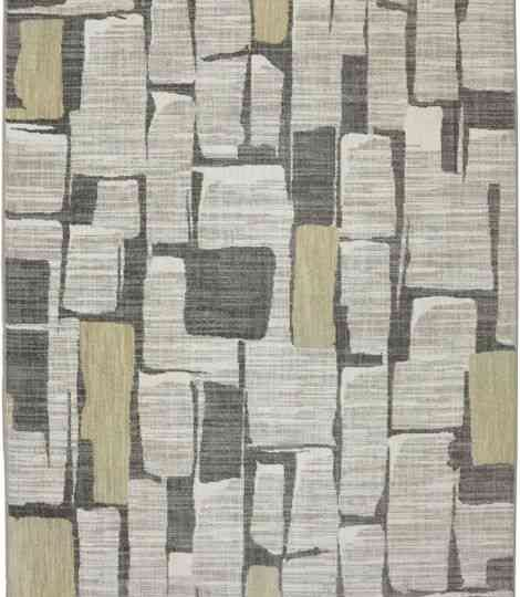 Area Rugs Archives | Giant Floor
