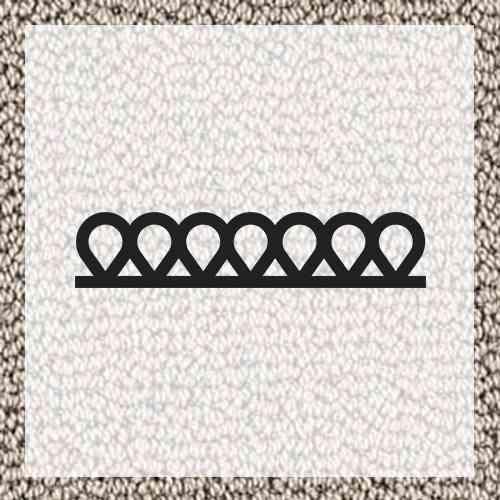 Level Loop