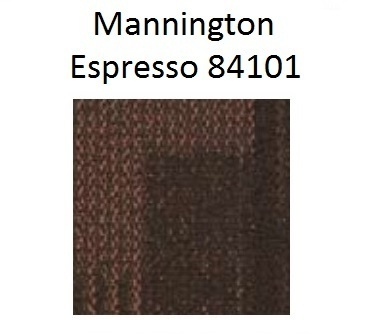 Mannington - TSHNT