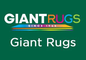 giant rugs