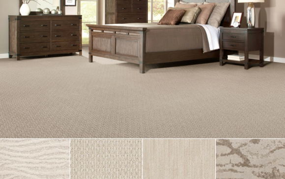 The Latest Flooring Trends