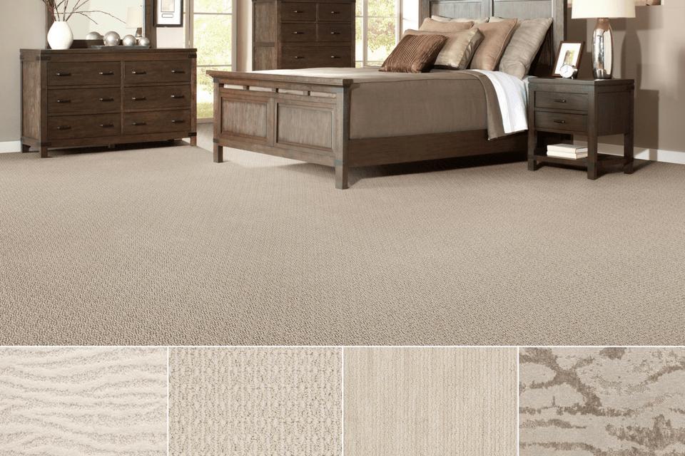 The Latest Flooring Trends Giant Floor Scranton