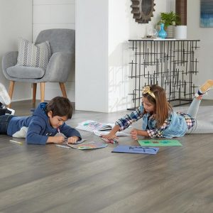 10 Kid-Friendly (and Beautiful) Design Ideas for your Home