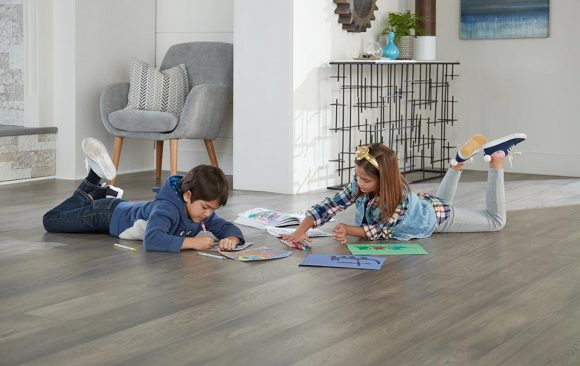 Kid Friendly Design Ideas for your Home