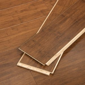 Java Wide Click Bamboo 9/16″